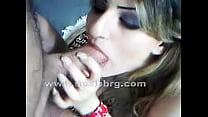 Maureen hot pakistani model fcuking 5candal thumbnail