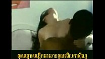 Sex Hd Images - Khmer sex new 070 thumbnail
