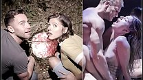 Adriana Chechik, Kristen Scott In Eyes In The Sky Thumbnail