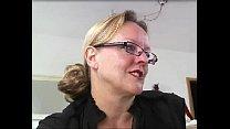 Mature german lady 3 Vorschaubild