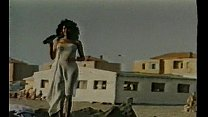 Bocca bianca bocca nera.1986