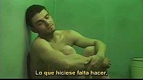 Locked Up (2005) Sub Español