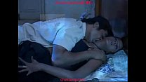 Indian Couple Hot Adult Movie Kissing Scene Preview