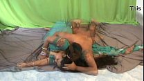 Hot Mallu Police Aunties Big boobs Prisoner Lesbo masturbate in front Bluefilm - indiansexygfs.com - Preview