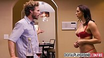 DigitalPlayground - My Wifes Hot Sister Episode 1 Chanel Preston Michael Vegas