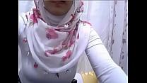 turkish hijap صورة