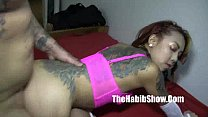 freaky petite asian banged by hood rican tattoo chiraq style tumblr xxx video