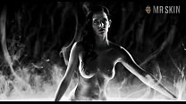 Eva green sin city a dame to k.