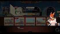 GODS OF HENTAI Game walkthrough 3