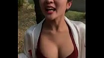 Sesi basah2x-an paling gemesin bareng Miss Popular Indonesia PioneerDJ image