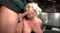fucked granny 2 my boyfriend part5 preview image
