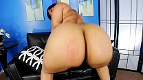 10181 Toochie, Jada Gemz, Chyna Red & 10 Other Strippers preview