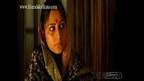Rupa Ganguly Ho t Scene Antarmahal 2005 FLV hal 2005 FLV