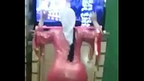 رقص معلاية كيك مغربيات 2015- رقص شعبي جديد - YouTube [360p] صورة