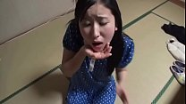 Japanese Cute Teen Suzu Ichinose Sucks Cock and c. on Cum watch more at dreamjapanesegirls.com