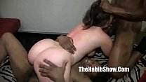 queen of pawgs virgo gangbanged by romemajor and don prince p2 by hooded fuck