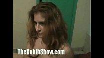 Mexican Midget  Fucks Tijuana Hairy Pussy airy Pussy