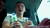 Gay twink foot models xxx Troy was on his way to get a ticket for the