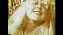 --vintageusax-HCVHE1114