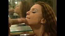 Nikita Denise Facial