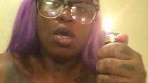 Me An A Lighter
