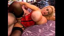 Hooter Nation #4 - Mature big titty fuck sluts looks absolutely stunning