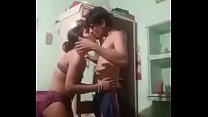 Pune couple wife sucking dick of her desi husband hot desi romance blowjob