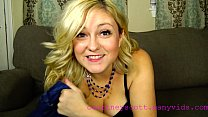 Impregnating Your Married Sister Courtney Scott