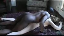 Black fucking my wife Vorschaubild