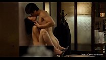 korean couple xxx 2 pornhub video