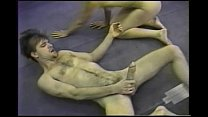 ArenaGirlsOld-Hard Core Sex Wrestling