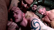 Xscape Games! New film by Marc Celtik on Gaysight.com