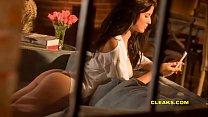 Amanda Cerny sexy masturbation preview image
