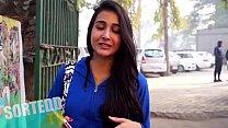 Do Girls Watch Porn    Delhi Edition   SORTEDD.com (360p)