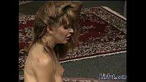 Sharon fucks yoga partner pornhub video