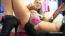 Girls4cock.com *** Big Fat Teen Pussy thumbnail