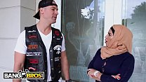BANGBROS - Another Hit You Can't Miss Featuring Violet Myers & Juliana Vega thumbnail