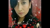 Martha (Mara) Morales Carrasco 1#