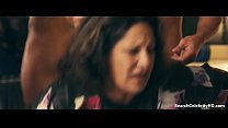 Lainie Kazan in You Don't Mess with the Zohan 2009 Thumbnail