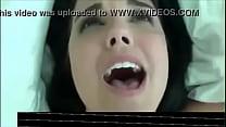 shemale forced girl - Yuya y su Vídeo XXX thumbnail