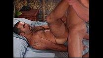 VCA Gay - The Mantinee Idol - scene 1