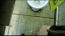 public toilet FUN Vorschaubild
