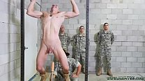 My twink sex slave story and gay boy bdsm porn movietures first time
