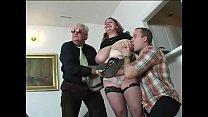 Porn casting of Dario Lussuria Vol. 21