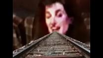 * Train * by Lillywhite4bm