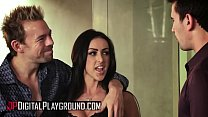 (Breanne Benson, Erik Everhard) - Time For Change Scene 1 - Digital Playground