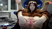 Download video bokep sexy b0rsch 2018-01-19 13-21-07 3gp terbaru