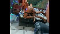 Mamador carioca ,amo uma boquinha quentinha e macia.. veja meus vídeos completos assine :  onlyfans.com/cibelyyasmin