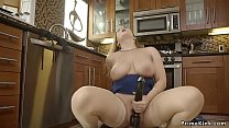 Husband anal fucks wife and her step sister pornhub video