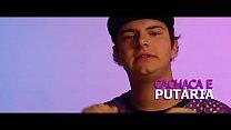 MC BN - Festa da Firma (Video Clipe) DJ LK